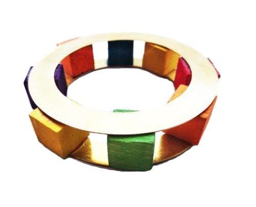 rubiks-cube-pin-100_3