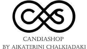 candiashop.gr