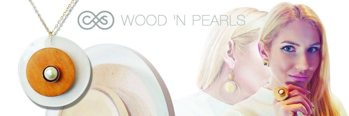 wood_n_pearls_home_big